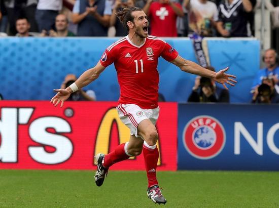 欧洲杯给中国足球的反思